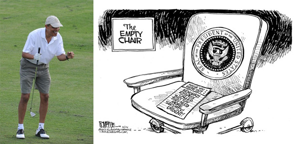 empty-chair-obama